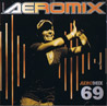 Aeromix - Volume 69 Di Various