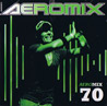 Aeromix - Volume 70 Di Various