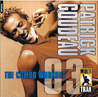 The Combo Workout 03 Von Various