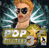 Pop Stars Medley 03 By Various
