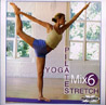 Yoga, Pilates & Stretch Mix 6 Par Various