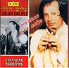 Live - Rare Recordings