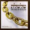Shalsheles - Volume 4