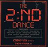 The 2:ND Dance by Various