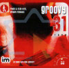 Volume 31 by Groovy