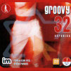 Volume 32 by Groovy