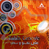 Tabla Groove Von Various