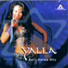Yalla - Belly Dance Hits Par Various
