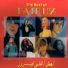 The Best Of Fairuz Por Fairuz