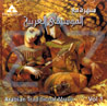Arabian Traditional Music - Vol. 1 Von Various