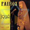 Fairuz 3