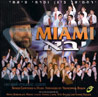 Yavoh by Yerachmiel Begun and the Miami Boys Choir