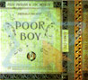 Poor Boy / Lucky Man لـ Asaf Avidan & The Mojos