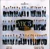 YBC Chanukah