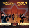 The Wedding of the Youngest by Michoel Shnitzler