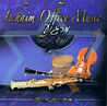 Le'chaim Office Music Vol. 1 Por Yosef Moshe Kahana