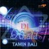 Tamin Bali Por DJ Khalil