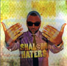 Shalom Haters by Shi 360