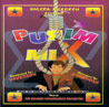 Purim Mix Di The Shushan Philharmonic Orchestra