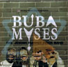 Buba Myses - Buba Myses