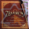 Zemiros Vol. 2 Por Various