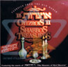Shabbos Treasures Vol. 2