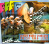 The Complete T&#039;hilim Von Cantor Moshe Chabusha