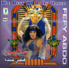 The Best of Belly Dance Por Fifi Abdou