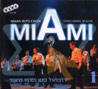 The Original Albums Vol. 1 Por Yerachmiel Begun and the Miami Boys Choir