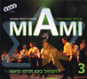 The Original Albums Vol. 3 Por Yerachmiel Begun and the Miami Boys Choir