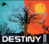 Destiny Vol. 1 - 4