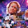 In Wonderland Par André Rieu