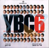 YBC 6 - Mode Ani by The Yeshiva Boys Choir