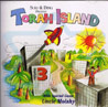 Torah Island Vol. 3 by Various