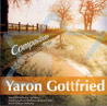 Compositions Di Yaron Gottfried
