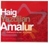 Amalur के द्वारा Haig Yazdjian