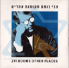 Other Places By Zvi Booms