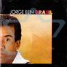 Brasil - Jorge Ben