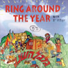 Ring Around the Year - English Version