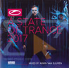 A State of Trance 2017 by Armin Van Buuren