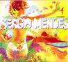 Encanto Par Sergio Mendes