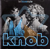 Let Love Rule By Knob