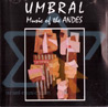 Music of the Andes by Umbral