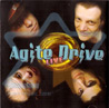 Live by Agite Drive