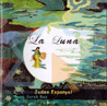 La Luna के द्वारा Sarah Raz