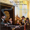 Selihot by Various