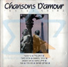 Chansons D'Amour by Various