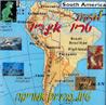 A Trip to South America Par Trio Indio