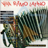 Viva Ritmo Latino by Various