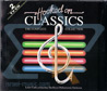 Hooked on Classics  - The Complete Collection by The Royal Philharmonic Orchestra